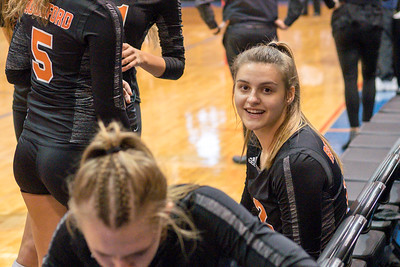 Rockford vs Lake Orion 2018 Volleyball State Championship-1855