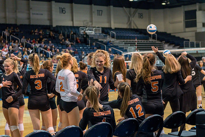 Rockford vs Lake Orion 2018 Volleyball State Championship-1856