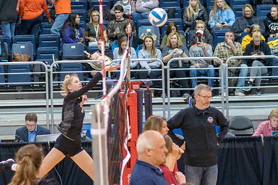 Rockford vs Lake Orion 2018 Volleyball State Championship-1839