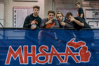 Rockford vs Lake Orion 2018 Volleyball State Championship-1875