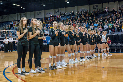Rockford vs Lake Orion 2018 Volleyball State Championship-1886