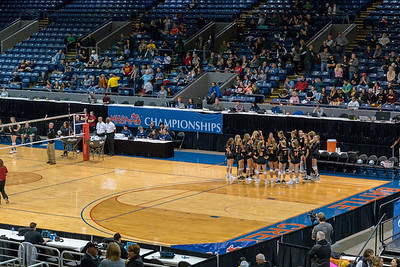 Rockford vs Lake Orion 2018 Volleyball State Championship-1824
