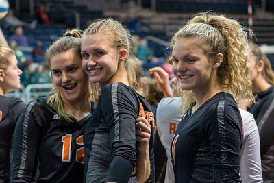 Rockford vs Lake Orion 2018 Volleyball State Championship-1860
