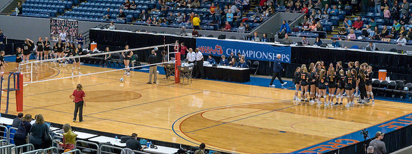 Rockford vs Lake Orion 2018 Volleyball State Championship-1826