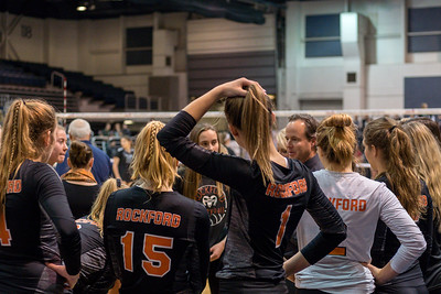 Rockford vs Lake Orion 2018 Volleyball State Championship-1863