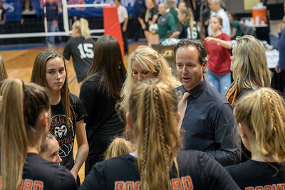 Rockford vs Lake Orion 2018 Volleyball State Championship-1865