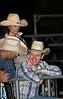 Happy Cowboy.....