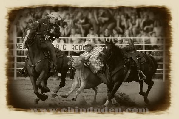Sports_Rodeo_Burwell_9S7O5175_border