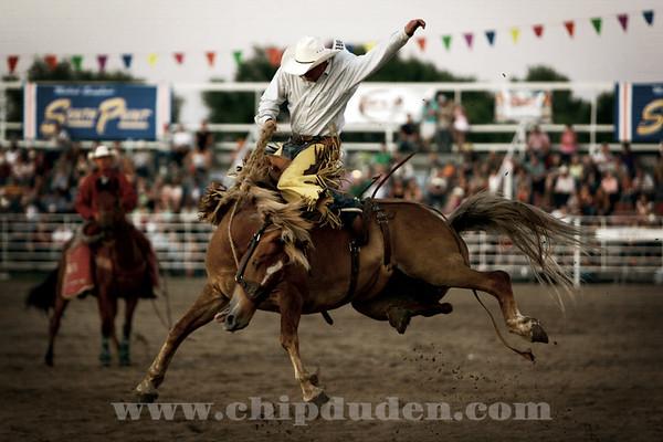 Sports_Rodeo_Burwell_2009_9S7O5406
