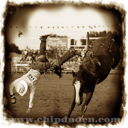 Sports_Rodeo_Burwell_9S7O4951_v1_border