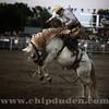 Sports_Rodeo_Burwell_2009_9S7O5477_v1