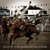 Sports_Rodeo_Burwell_2009_9S7O540_v1_bw