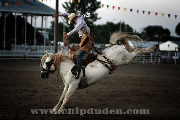 Sports_Rodeo_Burwell_2009_9S7O5484_v1