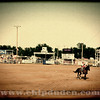 Burwell_Rodeo_9S7O4788_New