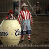 Sports_Rodeo_Burwell_2009_9S7O5988_v1