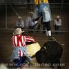Sports_Rodeo_Burwell_2009_9S7O5739_v1