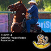 Rodeo11_8_2014