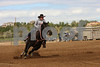 2013 Rodeo Brighton_2011