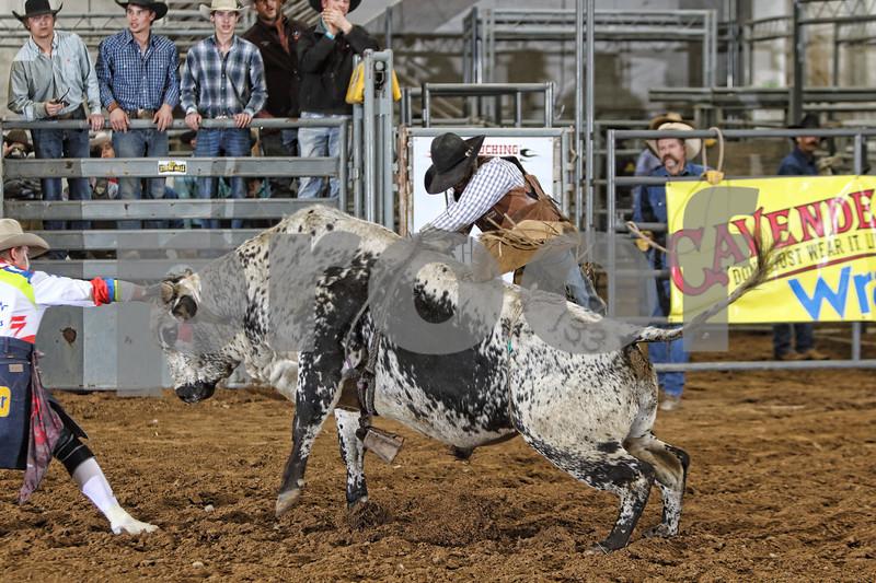 2017 Castle Rock Bulls 2PM_0081