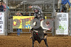 2017 Castle Rock Bulls 7PM_0166