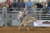2017 Castle Rock Bulls 7PM_0039