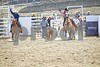 2018 Rodeo CSHSR Jeffco_0956_On1