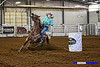 2018 Rodeo CSHSR Jeffco_1078_On1 clar logo