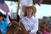 20150313_Arcadia Rodeo-16