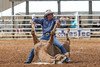 20150313_Arcadia Rodeo-4