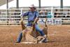 20150313_Arcadia Rodeo-2