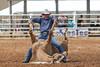 20150313_Arcadia Rodeo-3