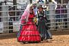 20150314_Arcadia Rodeo-20