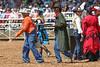 20150314_Arcadia Rodeo-19