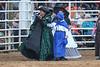 20150314_Arcadia Rodeo-6