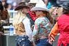 20150314_Arcadia Rodeo-18