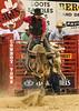 20140628_Davie Pro Rodeo-10