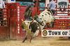 20140628_Davie Pro Rodeo-4