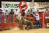 20140628_Davie Pro Rodeo-9