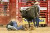 20140628_Davie Pro Rodeo-5