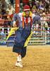 20140628_Davie Pro Rodeo-8