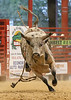 20140628_Davie Pro Rodeo-19