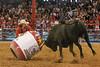 20140628_Davie Pro Rodeo-6