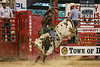 20140628_Davie Pro Rodeo-3