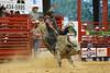 20140628_Davie Pro Rodeo-18