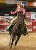 20140628_Davie Pro Rodeo-1