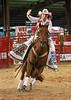 20140628_Davie Pro Rodeo-2