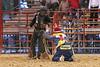 20140628_Davie Pro Rodeo-17