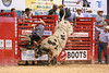 20140628_Davie Pro Rodeo-15
