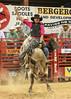 20140628_Davie Pro Rodeo-11