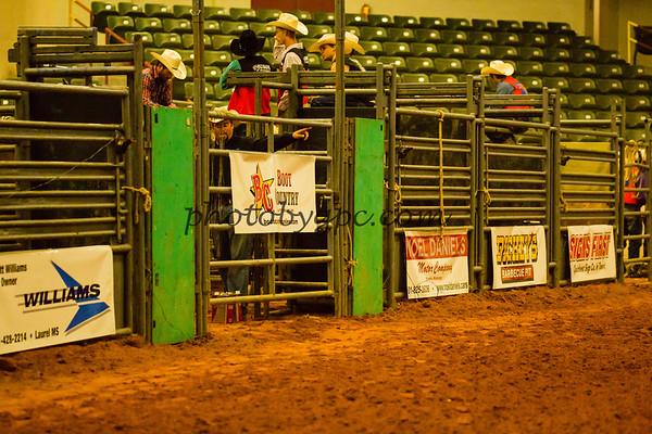 PRCC Rodeo